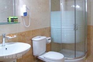 Olympic Inn_holidays_in_Hotel_Peloponesse_Ilia_Amaliada