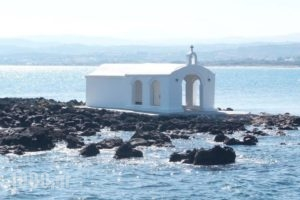 Manolis Family_travel_packages_in_Crete_Chania_Georgioupoli