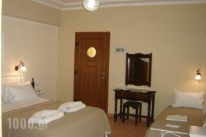 Golden Sun_best deals_Apartment_Epirus_Preveza_Parga