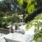 Golden Sun_holidays_in_Apartment_Epirus_Preveza_Parga