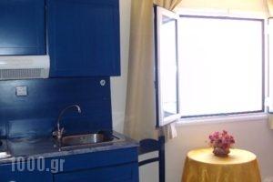 Pension Meteora_holidays_in_Hotel_Sporades Islands_Skiathos_Skiathoshora