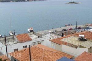 Pension Meteora_accommodation_in_Hotel_Sporades Islands_Skiathos_Skiathoshora