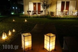 Villa Anastasia_travel_packages_in_Central Greece_Evia_Pefki