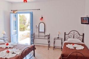 Ios Memories_travel_packages_in_Cyclades Islands_Ios_Ios Chora