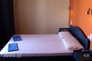 Pension Meteora_best deals_Hotel_Sporades Islands_Skiathos_Skiathoshora