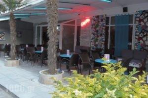 Olympus_best prices_in_Hotel_Macedonia_Pieria_Paralia Katerinis