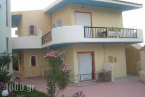 Villa Sofia_travel_packages_in_Dodekanessos Islands_Rhodes_Ialysos