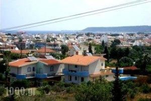 Villa Sofia_holidays_in_Villa_Dodekanessos Islands_Rhodes_Ialysos