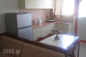 Villa Sofia_lowest prices_in_Villa_Dodekanessos Islands_Rhodes_Ialysos