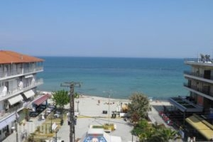 Olympus_travel_packages_in_Macedonia_Pieria_Paralia Katerinis