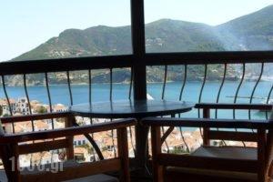 Aperanto Galazio_travel_packages_in_Sporades Islands_Skopelos_Skopelos Chora