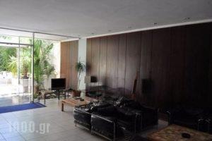 Miami Hotel_lowest prices_in_Hotel_Piraeus islands - Trizonia_Aigina_Marathonas