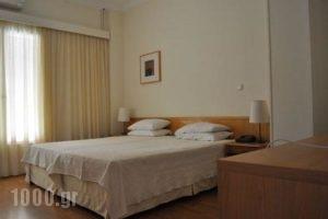 Miami Hotel_best deals_Hotel_Piraeus islands - Trizonia_Aigina_Marathonas