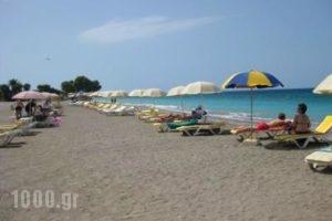 Villa Sofia_best prices_in_Villa_Dodekanessos Islands_Rhodes_Ialysos
