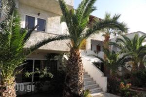 Ktima-Lila_best deals_Room_Peloponesse_Argolida_Thermisia