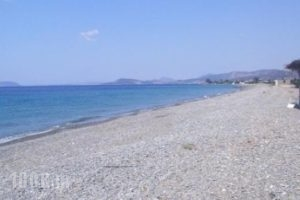 Ktima-Lila_accommodation_in_Room_Peloponesse_Argolida_Thermisia