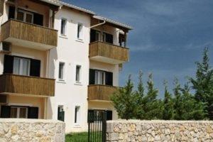 Porto Nirikos_best prices_in_Hotel_Ionian Islands_Lefkada_Lefkada's t Areas