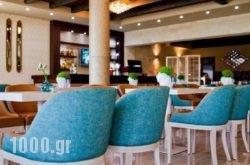 Ornella Beach Resort & Villas in Sivota, Lefkada, Ionian Islands