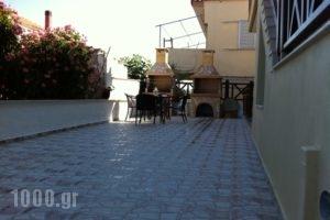 Alkyonis Apartments_accommodation_in_Apartment_Macedonia_Halkidiki_Ierissos