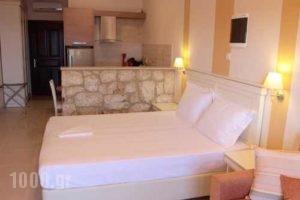 Alkyonis Apartments_holidays_in_Apartment_Macedonia_Halkidiki_Ierissos