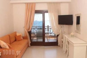 Alkyonis Apartments_best prices_in_Apartment_Macedonia_Halkidiki_Ierissos