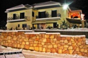 Xenonas Bizani_best prices_in_Apartment_Epirus_Ioannina_Bizani