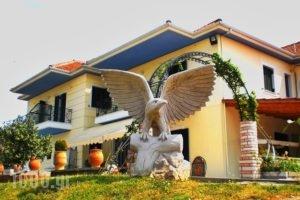 Xenonas Bizani_travel_packages_in_Epirus_Ioannina_Bizani