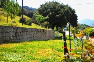 Xenonas Bizani_best deals_Apartment_Epirus_Ioannina_Bizani