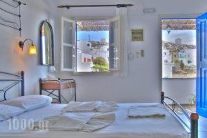 Polytimi Studios_accommodation_in_Apartment_Cyclades Islands_Amorgos_Amorgos Chora