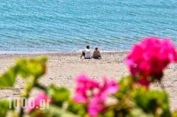 Alianthos Beach Hotel in Plakias, Rethymnon, Crete