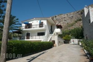 Foivos Guesthouse_accommodation_in_Room_Peloponesse_Lakonia_Itilo