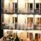Marie Claire Studios_accommodation_in_Hotel_Macedonia_Pieria_Olympiaki Akti