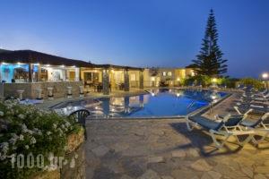 Villa Mare Monte_lowest prices_in_Villa_Crete_Heraklion_Malia
