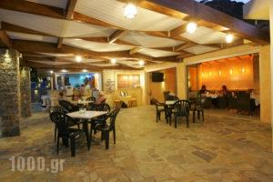 Villa Mare Monte_best deals_Villa_Crete_Heraklion_Malia