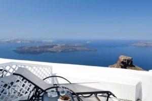 Vallais Villa_lowest prices_in_Villa_Cyclades Islands_Sandorini_Imerovigli