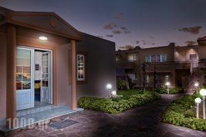 Villa Mare Monte_best prices_in_Villa_Crete_Heraklion_Malia