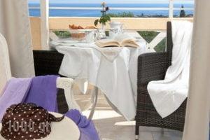 Villa Mare Monte_holidays_in_Villa_Crete_Heraklion_Malia