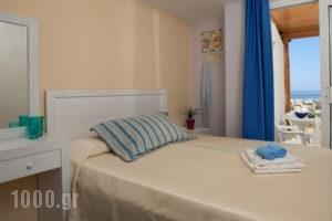 Villa Mare Monte_accommodation_in_Villa_Crete_Heraklion_Malia