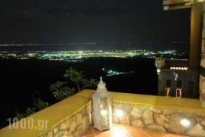 Amadrias Maison_accommodation_in_Hotel_Macedonia_Pieria_Katerini