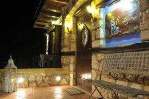 Amadrias Maison_holidays_in_Hotel_Macedonia_Pieria_Katerini