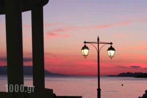 Vassilikon Hotel_best prices_in_Hotel_Peloponesse_Korinthia_Loutraki