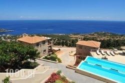 Strofilia Villas in Zakinthos Rest Areas, Zakinthos, Ionian Islands