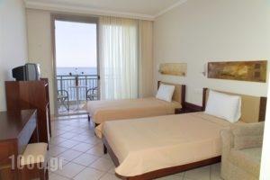 Zefyros_holidays_in_Hotel_Macedonia_Pieria_Platamonas