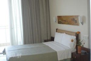Zefyros_lowest prices_in_Hotel_Macedonia_Pieria_Platamonas