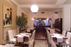 Zefyros_best deals_Hotel_Macedonia_Pieria_Platamonas