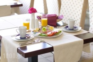 Zefyros_accommodation_in_Hotel_Macedonia_Pieria_Platamonas