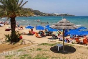 Psaras Apartments_travel_packages_in_Crete_Heraklion_Episkopi