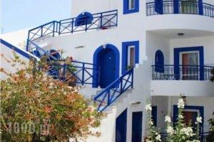 Psaras Apartments_accommodation_in_Apartment_Crete_Heraklion_Episkopi