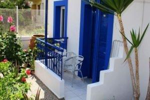 Psaras Apartments_lowest prices_in_Apartment_Crete_Heraklion_Episkopi