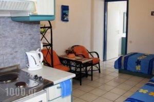 Psaras Apartments_holidays_in_Apartment_Crete_Heraklion_Episkopi